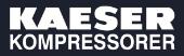 kaeser-skruvkompressor-logotyp