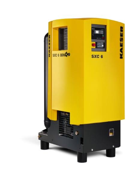 skruvkompressor-med-vätskekylning